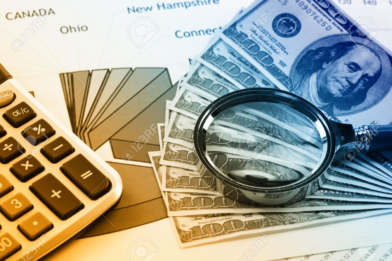 financial and accounting Accounting 101: financial accounting has been evaluated and recommended for 3 semester hours and may be transferred to over 2,000 colleges and.